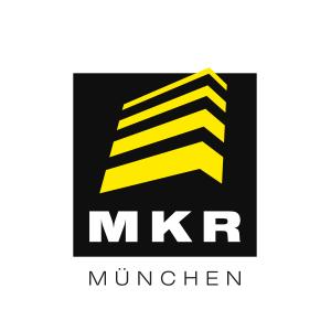 MKR_300x300px