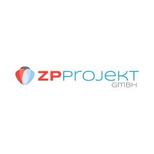 ZP_Projekt_300x300px